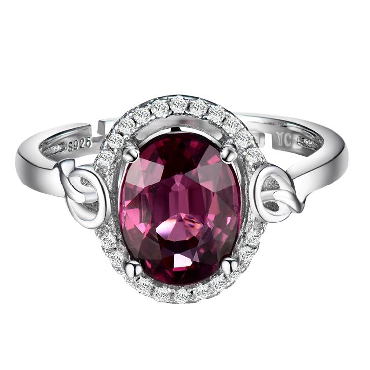 pyrope garnet picture